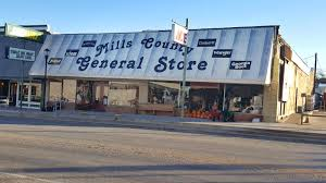 Mills County General Store & Ace Hardware - Reviews | Facebook