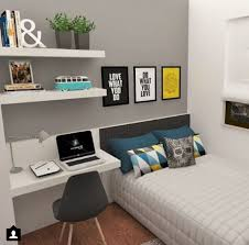 bedroom ideas for teenage guys with small rooms beautiful diy bedroom ideas for girls boys furniture