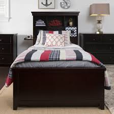 craft kids furniture boston twin panel wayfair macys ma jordans avon bernie and phyls outlet clearance bedroom reading ropes course bobs discount daybeds 1150x1150