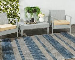 outdoor patio rugs 9 x 12 creative outdoor patio rugs 9 x 12 luxurious and splendid