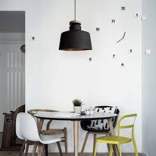 scandinavian lighting fixtures. Hanging Lights Lamps Light Fixtures Ceiling Modern Lighting Online Scandinavian Design Pendant D