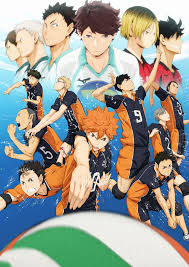 Youtube love romance star, haikyuu, love, angle, white png. Haikyuu Mobile Wallpaper Zerochan Anime Image Board