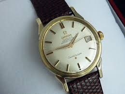 omega constellation auto chronometer c 1966 secondhand and omega constellation auto chronometer c 1966