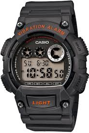 casio g shock men s watch 8ac100 8adr review and buy in riyadh casio g shock men s watch 8ac100 8adr