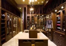 modern luxury master closet. Walk In Closet Luxury Design Photo - 4 Modern Master