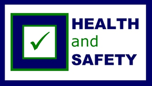 Image result for health and safety policy