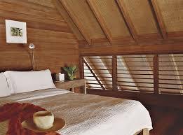 Private Islands for rent o Cocoa Island Maldives Indian