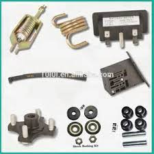 wiring diagram for club car golf cart images club car golf cart parts club car parts ezgo parts yamaha golf