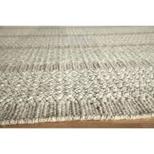 natural wool rugs flat weave wool rugs fully reversible and woven from natural wool this casual flat weave rug natural wool rugs canada