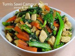 Kandungan dalam kol di antaranya vitamin a dan b kompleks. Pin Di Indonesian Food And Drink