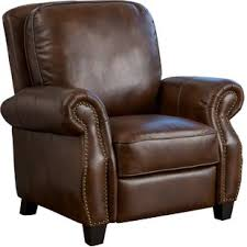 leather recliner chairs on sale. Contemporary Recliner Quickview Intended Leather Recliner Chairs On Sale L