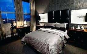 Bedroom Mens Bedroom Small Bedroom Captivating Bedroom Ideas Young Mens  Bedroom Colors