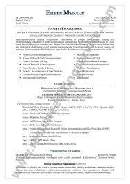 chronological resume template download chronological resume new resume templates ideas 2018 vivamafarka