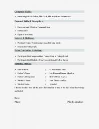 Free Downloadable Resume Templates Microsoft Office Online Cover