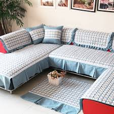 ideas furniture covers sofas. Sofa Amusing L Shaped Covers Couch Slipcovers Home Furniture Design Upholstery Ideas On Com Buy Slipcover Sofas O