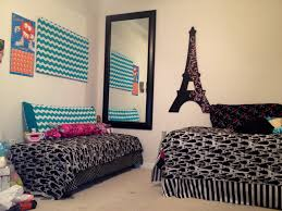 Older Teenage Bedroom Decor Ideas Teen Room Small Room Decor Again Perfect For A 13