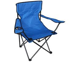 canvas folding chairs. Plain Chairs Good Quality Canvas Camping Cheap Folding ChairCollapsible Chair  Buy  ChairCheap ChairsCollapsible Product On Alibabacom For Chairs I
