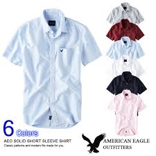 American Eagle Sweater Size Chart American Eagle Dress Shirt Size Chart Coolmine Community
