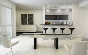 Kitchen Tables Furniture Small Bar Table And Chairs Howling Quirky Table On Carpet On Grey