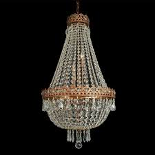 inexpensive pendant lighting. 61 Most Hunky-dory Crystal Lowes Chandelier For Home Lighting Ideas Inexpensive Chandeliers Entryway Costco At Depot Pendant Lights Lantern Light Kichler E