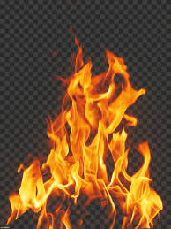 Download free flame png images. Real Flame Fire Without Smoke Citypng
