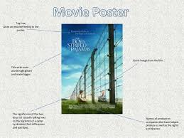 boy in the striped pajamas essay the boy in the striped pajamas characters enotes com