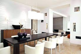 dining room chandeliers modern dining room modern chandelier modern chandelier dining room glamorous contemporary dining room dining room chandeliers