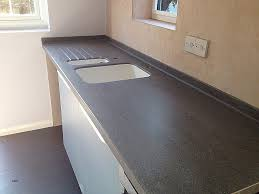 corian or quartz countertops fresh corian gallery corian saffron kitchen and bathroom countertop