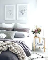 purple grey bedroom purple and grey bedroom decor purple and grey bedroom purple grey decorating ideas purple yellow gray bedroom