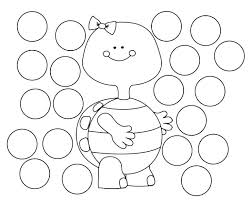 Dot Coloring Printable Cars Connect The Dots Hardest Dot To Coloring
