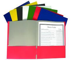 Image result for folder clip art