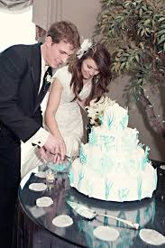 Accompany the ceremony of cutting your wedding cake with a specially selected song. Lds Wedding Cake Cutting Songs Lds Wedding Receptions