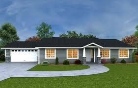custom home builders washington state. Custom Home Builders Washington State Plan Homes On Your Site New Builder Bedroom Inside