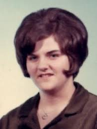 Betty Sue Richards Baker (1953-2006) - Find A Grave Memorial