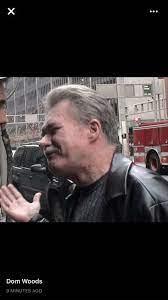 "Tough Guy"" Eddie Maloney   Tough guy, Guys, Tough"