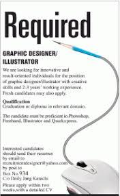 freelance designer description graphic designer job description for resume pdf junior design jobs
