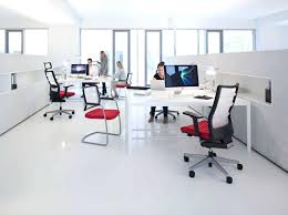 contemporary modern office furniture. Modern Workstations Furniture Desk Chairs Also With Impressive Photo Contemporary Office Best Uk