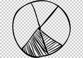 Line Chart Sketch Pie Chart Computer Icons Sketch Png Clipart Angle Area
