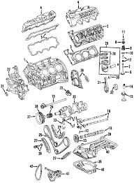 parts com® mercedes benz c240 engine parts oem parts 2002 mercedes benz c240 base v6 2 6 liter gas engine parts