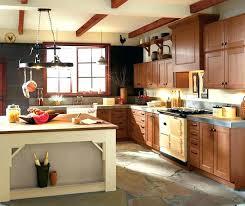 diy rustic kitchen cabinets rustic oak cabinets rustic kitchen cabinets in rift oak by kitchen craft diy rustic kitchen cabinets