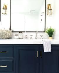 blue marble countertop blue kitchen island with pacific white marble blue marble bathroom countertops