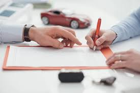 car insurance quotes car insurance quotes auto quotes auto quotes insurance quotes