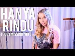 Lirik lagu andmesh hanya rindu mp3: Andmesh Hanya Rindu English Version By Emma Heesters Youtube Internet Music Beautiful Songs Songs Website