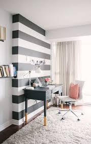 home office decorating ideas pictures. fresh home office design ideas decorating pictures m