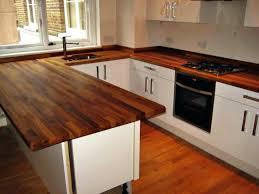 butcher board counter butcher board countertop beautiful granite countertop cost