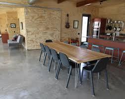 dining room furniture buffalo captivating ny interesting national warehouse columbus ohio terrifying mattress bedford ideal nation and positivemind nearest twin memory