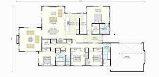 kitchen floor plans floor plans for homes best house floor plan designer awesome