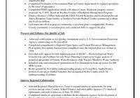 Weekly Accomplishment Report Template Best Accomplishment Report ...