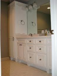 linen closets designs brilliant bathroom tower cabinet ideas best about in linen closet designs linen closets designs
