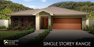 Small Picture Home Design Gallery